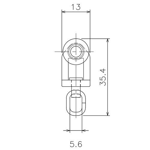 岡田 D25ランナー-2